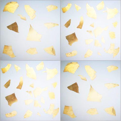 http://manstone.pl/sklep/marmur/mozaika-marmur-volakas-hexagon